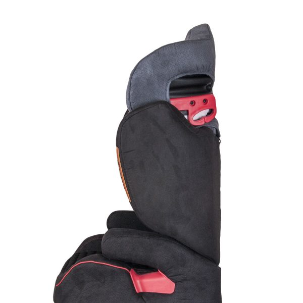 product_38_21_image