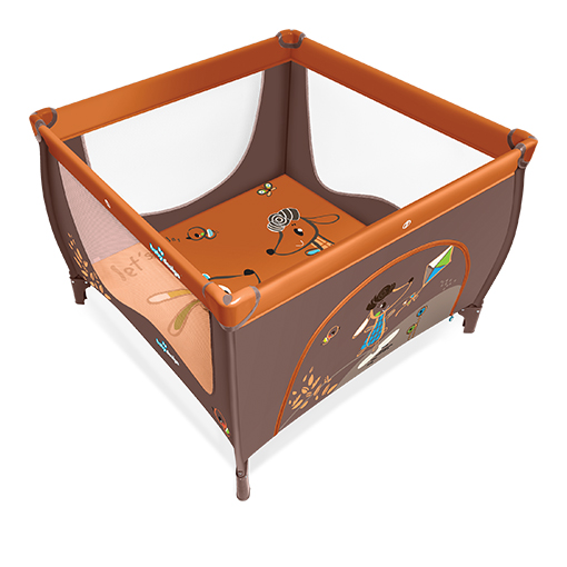 BABYdesign_PLAY_01