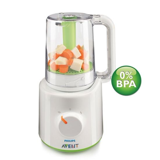 parovarka_blender_2_v_1_philips_avent_1_1000
