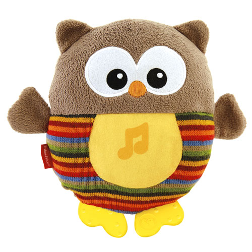 CDN55-soothe-and-glow-owl-d-2_enl