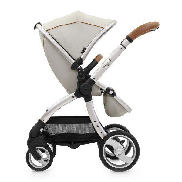 Single-Stroller_Prosecco
