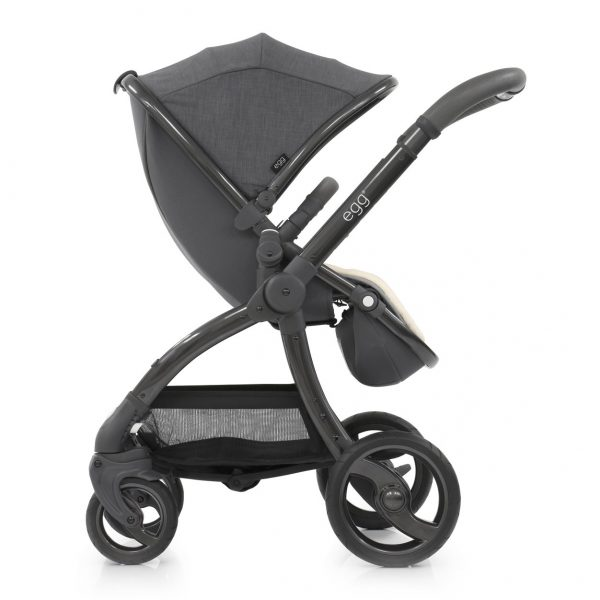 Single-Stroller_QuantumGrey