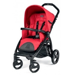 peg-perego_book_completo_mod_red-159121_b