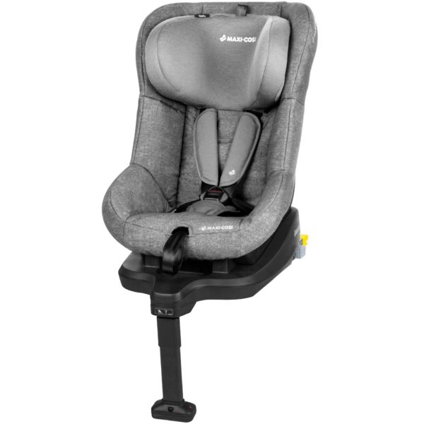 ru-maxi-cosi-child-car-seat-tobifix-nomad-grey-2018-Nomad-Grey