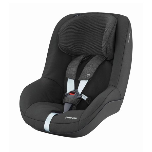 en-maxi-cosi-child-car-seat-pearl-nomad-black-2018-Nomad-Black